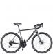 Велосипед гравел Author Aura XR 5 (2019) 1