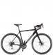 Велосипед гравел Author Aura XR 4 (2019) 1