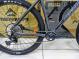 Велосипед Merida Big.Nine SLX Edition (2020) Matt Anracite (Glossy Black) 5