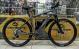 Велосипед Merida Big.Nine SLX Edition (2020) Matt Anracite (Glossy Black) 4