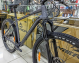 Велосипед Merida Big.Nine SLX Edition (2020) Matt Anracite (Glossy Black) 3