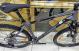 Велосипед Merida Big.Nine SLX Edition (2020) Matt Anracite (Glossy Black) 2
