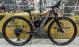 Велосипед Merida Big.Nine 3000 (2020) 2