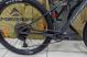 Велосипед Merida Big.Nine 3000 (2020) 5