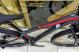 Велосипед Merida Big.Nine 3000 (2020) 3