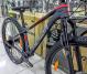 Велосипед Merida Big.Nine 3000 (2020) 4