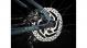 Велосипед Trek Marlin 7 (2020) Emerald Iris 6
