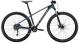 Велосипед Trek Marlin 7 (2020) Emerald Iris 1