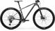 Велосипед Merida Big.Nine XT (2020) MattDarkGrey/GlossyDarkSilver 1