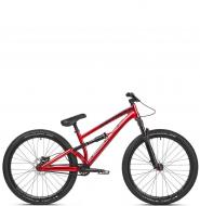 Велосипед Dartmoor Shine Pro (2019)