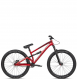 Велосипед Dartmoor Shine Pro (2019) 6
