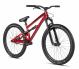 Велосипед Dartmoor Shine Pro (2019) 5