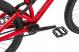 Велосипед Dartmoor Shine Pro (2019) 4