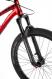Велосипед Dartmoor Shine Pro (2019) 2