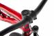 Велосипед Dartmoor Shine Pro (2019) 1