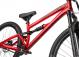 Велосипед Dartmoor Shine Pro (2019) 3