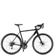 Велосипед Author Aura XR 3 (2019)