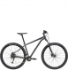 Велосипед Cannondale Trail 5 (2020) Graphite 1
