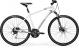 Велосипед Merida Crossway 100 (2020) MattWhite/Grey 1