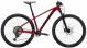 Велосипед Trek X-Caliber 9 (2020) Rage Red 1