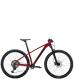 Велосипед Trek X-Caliber 9 (2020) 1