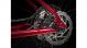 Велосипед Trek X-Caliber 9 (2020) Rage Red 5