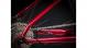 Велосипед Trek X-Caliber 9 (2020) Rage Red 3