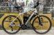 Велосипед Merida Crossway 600 (2020) MattTitan/GlossyBlack/Grey 2