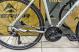 Велосипед Merida Crossway 600 (2020) MattTitan/GlossyBlack/Grey 3
