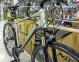 Велосипед Merida Crossway 600 (2020) MattTitan/GlossyBlack/Grey 5