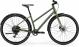 Велосипед Merida Crossway Urban 300 Lady (2020) 1