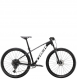 Велосипед Trek X-Caliber 8 (2020) 1