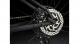 Велосипед Trek X-Caliber 8 (2020) 6