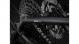 Велосипед Trek X-Caliber 8 (2020) 3