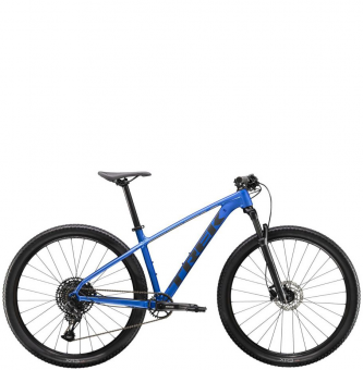 Велосипед Trek X-Caliber 8 (2020)