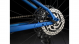 Велосипед Trek X-Caliber 8 (2020) 5