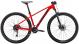 Велосипед Trek X-Caliber 7 (2020) Radioactive Red 1