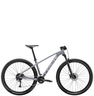 Велосипед Trek X-Caliber 7 (2020) Matte Slate