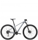 Велосипед Trek X-Caliber 7 (2020) Matte Slate 1