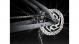Велосипед Trek X-Caliber 7 (2020) Matte Slate 7