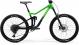 Велосипед Merida One-Sixty 3000 (2020) 1