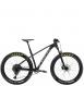 Велосипед Trek Roscoe 7 (2020) 1