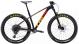 Велосипед Trek Roscoe 8 (2020) 1