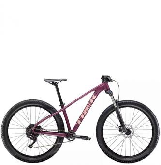 Велосипед Trek Roscoe 6 Women's (2020)