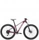 Велосипед Trek Roscoe 6 Women's (2020) 1