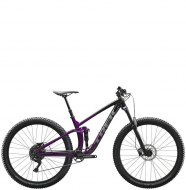 Велосипед Trek Fuel EX 5 (2020)