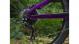 Велосипед Trek Fuel EX 5 (2020) Black/Purple Lotus 3