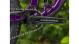 Велосипед Trek Fuel EX 5 (2020) Black/Purple Lotus 4