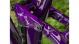 Велосипед Trek Fuel EX 5 (2020) Black/Purple Lotus 7