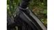 Велосипед Trek Fuel EX 5 (2020) Black/Purple Lotus 8